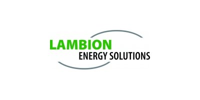 LAMBION Energy Solutions GmbH