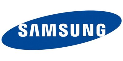 Samsung Engineering Co. Ltd