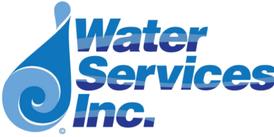 Water Services Inc.