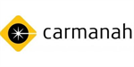 Carmanah Technologies Corporation