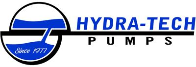 Hydra-Tech Pumps
