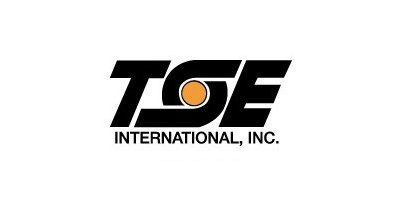 TSE International