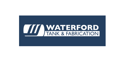 Waterford Tank & Fabrication, Ltd