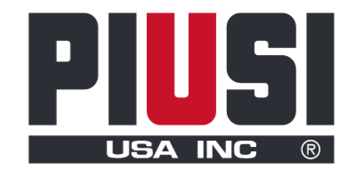 Piusi USA, Inc.
