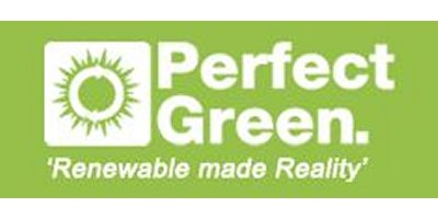 Perfect Green Ltd. (PGL)