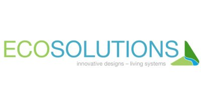 Ecosolutions LLC