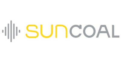 SunCoal Industries GmbH