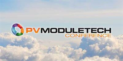 ModuleTech - PV Conference Services