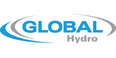 Global Hydro Energy GmbH