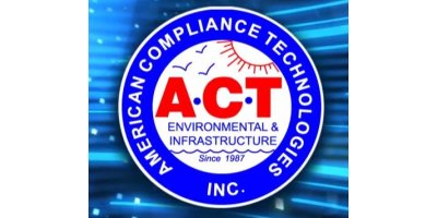 American Compliance Technologies, Inc. (ACT)
