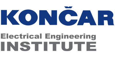 KONCAR - Electrical Engineering Institute Inc.