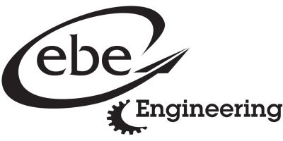 EBE Engineering Ltd.