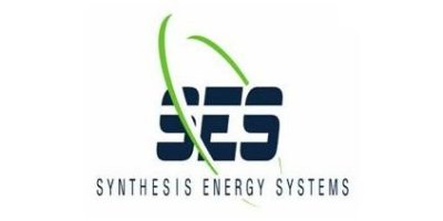 Synthesis Energy Systems, Inc.