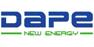 DAPE New Energy