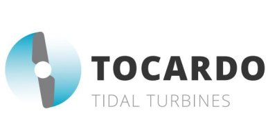 Tocardo - Smart Grid Solutions