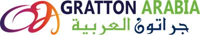 Gratton Arabia Ltd.