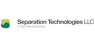 Separation Technologies LLC.