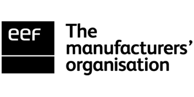 EEF, The Manufacturers Organisation
