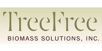 Treefree Biomass Solutions Inc.