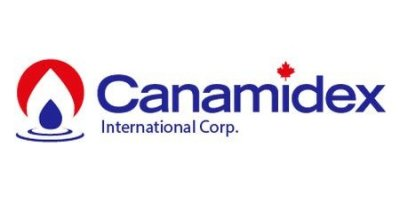 Canamidex International Corp.