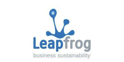 Leapfrog Sustainability Inc.