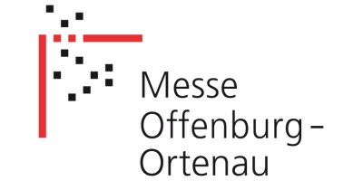 Messe Offenburg-Ortenau