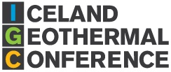 Iceland Geothermal Conference 2018