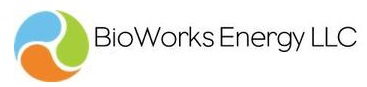 BioWorks Energy LLC