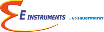 E Instruments International, LLC