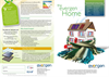 The Evergen Home - Company Brochure