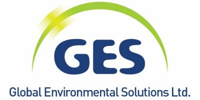Global Environmental Solutions Ltd. (GES)
