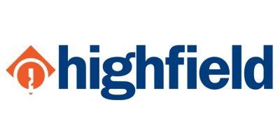 Highfield Manufacturing Company