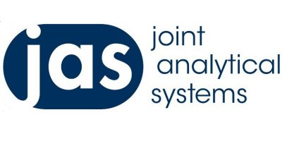 Joint Analytical Systems Inc