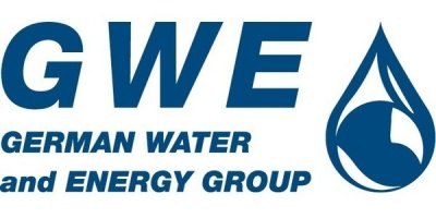 German Water & Energy (GWE) pumpenboese GmbH