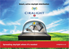 Ciralight UK Brochure