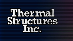 Thermal Structures, Inc.