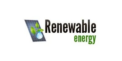 Renewable Energy Experts