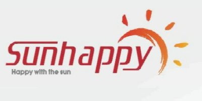 Sunhappy Power Gmbh