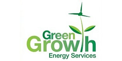 Green Growth Energy Services Ltd