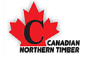 Canadian Northern Timber