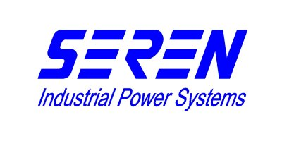 Seren Industrial Power Systems, Inc. (IPS)