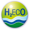 H2ecO - Air/Ground Source for Heat Pumps