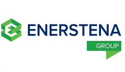 Enerstena Group