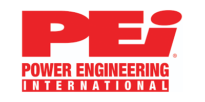 Power Engineering International (PEi)