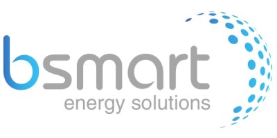 Bsmart Energy Solutions Ltd.