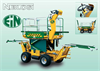 Model EIN - Moving Machines Brochure
