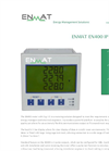 EN400 - Gas and Electricity Meters Brochure