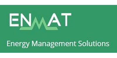 ENMAT Monitoring and Targeting - Envantage Ltd