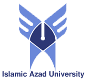 Islamic Azad University (IAU)