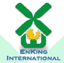 EKI Energy Services Ltd